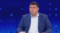 Ивайло Мирчев: Крайно време е това правителство да подаде оставка
