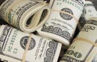 83-ма милионери от цял свят с призив: Вдигнете ни данъците