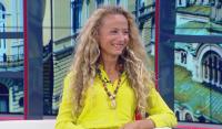 Деси Добрева с голям концерт в Летния театър в Бургас
