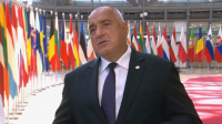 Лидерите на ЕС не постигнаха съгласие - как ще работи фондът за възстановяване след коронавируса