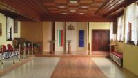 Масов отказ от сватби във Варна