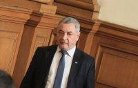 Валери Симеонов пред БНТ: Изненадан съм от оставките, нямам нищо против