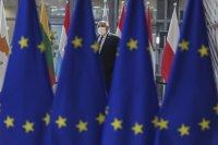 """България подкрепя принципа """"европари срещу спазване на върховенството на закона"""""""