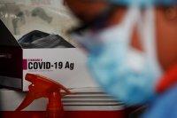 ООН с призив за събиране на средства за борба с COVID-19