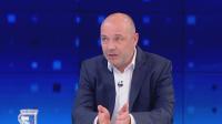 Проф. Николай Габровски: Броят на заразените с коронавирус нараства с притеснителна скорост