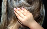 Издирват бащата и други близки на малтретираното дете от Перник