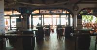 Видео в RTL срещу българския туризъм, барът опроверга новината