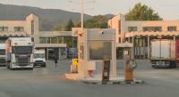 Гръцките власти възстановиха издаването на QR кодове за туристи