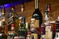 Сух режим в Южна Африка, крадат уиски от магазините