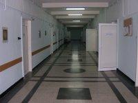 И Пловдив ще си има Детска болница. Премиерът Борисов я обеща