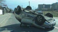 Пияните шофьори ще заплащат лечението на всички пострадали при ПТП