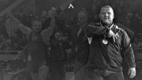 Премиерът скърби за Николай Щерев: Ужасна загуба на млад спортист