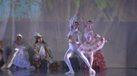 """""""Сцена на вековете"""" - започна оперният фестивал"""
