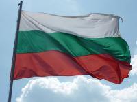 141 години българска дипломатическа служба