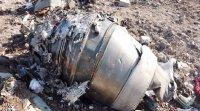 Разби се турски разузнавателен самолет – 7 загинали военни