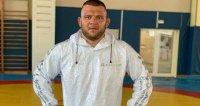 Почина бившият национал по свободна борба Николай Щерев