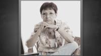 Простихме се с Миряна Башева