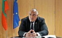 Борисов в Брюксел: Предлага се намаляване на грантовете с 50 мрлд. евро за сметка на заемите (Видео)