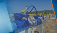 ЕК и Москва против санкции на САЩ срещу газопроводите в Европа