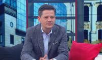 Димитър Маргаритов: Има ръст на онлайн търговията, извършихме над 1000 проверки