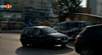 """Затвориха част от бул. """"България"""" в столицата за ремонт"""