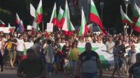 Поредна вечер на протести и във Варна, Русе и Бургас