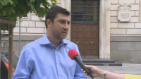 """Карлос Контрера за новите предложения за """"Синя"""" и """"Зелена зона"""" в столицата"""