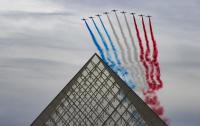 Медицинските специалисти са на фокус за празника на Франция