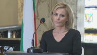 "Прокуратурата: Обвиняеми лица, ""честни"" политици и свободни ""журналисти"" – срещу правосъдието"