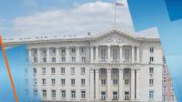Управляващите пред три варианта за изход от политическата криза