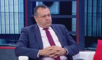 Хамид Хамид: Няма как да имаме министри в тоя кабинет. Ние винаги сме гласували против него