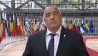 Започна третият ден на преговори в Брюксел