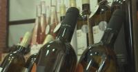 """Винарска изба от Мелник с награда в световната класация """"World's Best Vineyards"""""""