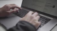 ФБР започва разследване на хакерската атака в Туитър