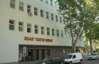 """Продължава проблемът с недостиг на лекари в пловдивската болница """"Св. Мина"""""""