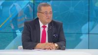 "Енергиен експерт: Атаката на САЩ не е срещу ""Балкански поток"""
