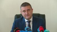 Горанов и Каракачанов: Правителството няма намерение да подава оставка