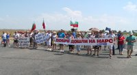 Одобриха проекта за ремонта на пътя Русе – Кубрат