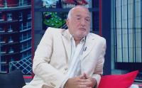 Реаниматорът д-р Абединов със съвети и демонстрации за разпространението на коронавируса