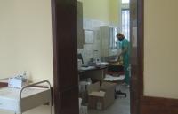 Има ли достатъчно легла за пациенти с коронавирус в общинските болници в София