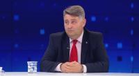 Евгени Иванов: Прокуратурата работи срещу всички хора, за които има данни, че са извършили престъпления