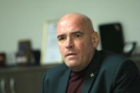 """Шефът на отдел """"Киберпрестъпления"""" в ГДБОП Явор Колев подаде оставка"""