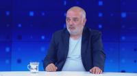 Арман Бабикян: Настъпи гражданско пробуждане