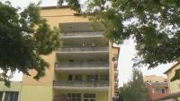 В добро състояние са всички с положителни проби за COVID-19 в дома за стари хора в Русе