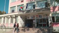 Почти 2000 свободни места останаха след второ класиране в гимназиите в столицата