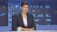 Даниела Дариткова: С оставките искахме да демонстрираме, че нямаме никакви зависимости