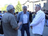 Еленко Божков е третият обвиняем за спирането на метрото