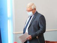 Здравното министерство опроверга информацията, че Ананиев е забранил събора на Бузлуджа