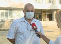 Хронична липса на персонал в болницата в Добрич