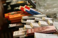 Обновяват книжните фондове на библиотеки и читалища